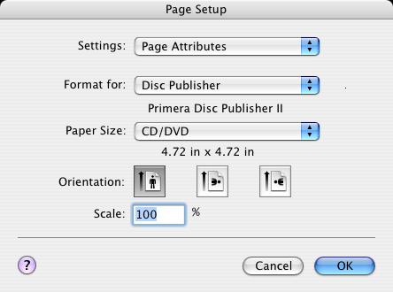 how to adjust size of pdf file using preiview
