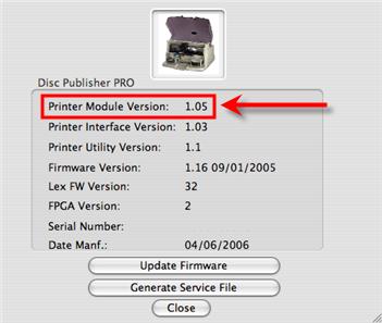 how to get cuda version mac