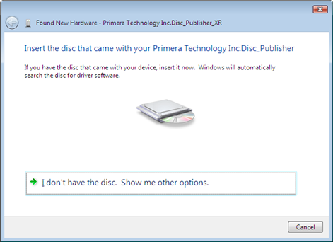 how to delete my printer and all its drivers completely