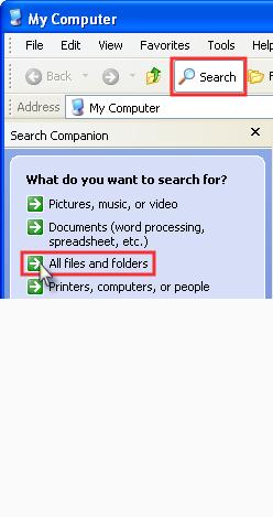 File print prn to pdf