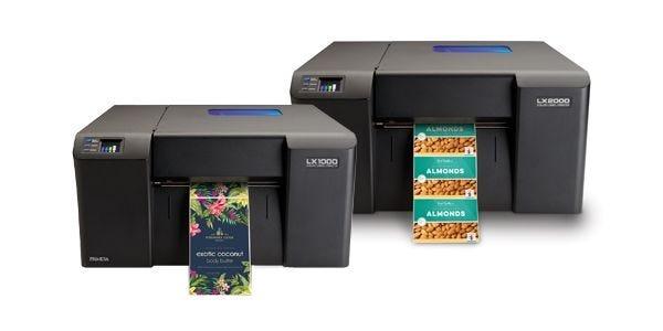 label stock supplies \u0026 accessories primera technologies inc