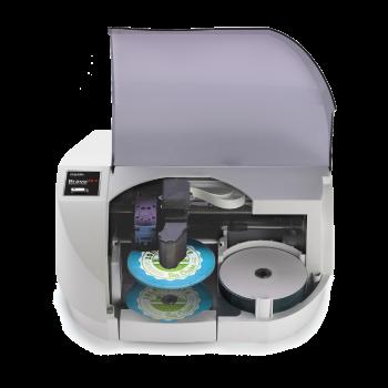 Bravo Disc Publishers & Auto Printers