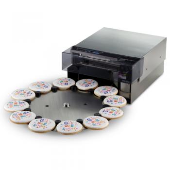 Edible Ink Printers