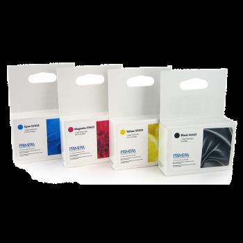 LX900 Dye Ink (Standard)