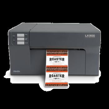 LX900 & LX900e Ink
