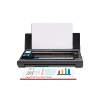 Trio All-In-One Ink