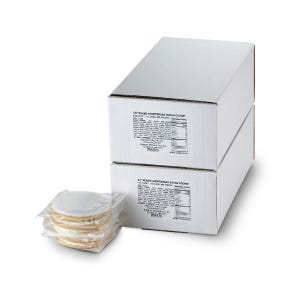 Cookies - Box of 72 - 3.5