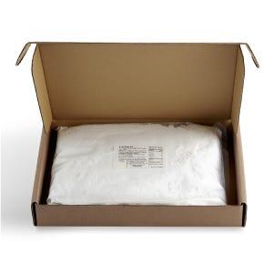 5 lb. Icing Kit