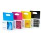 Ink Cartridge, Multipack - Bravo 4100-Series