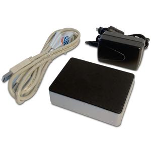 PTLink – Wireless Print Server for IP60 Photo Printer