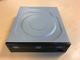 Replacement DVD Drive - Liteon Premium DVD Drive - DH-16AFSH-PREMM (Latest Model)