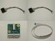 Target Sensor Repair Kit