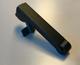 Container Pressure Arm (AP362 - AP360)