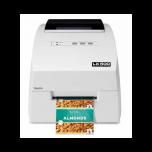 Primera LX500 Color Label Printer | Buy Online