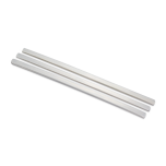 LX610 Wear Strips, Pack of 10