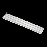 LX610 Wear Strips, Pack of 10