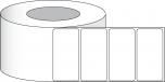 "4"" x 2"" Matte Paper, 1250/roll, 3"" core"