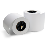 """Luster Repositionable Photo Paper, 2-Rolls, Approx. 500 4""""x 6"""" Prints/Roll"""