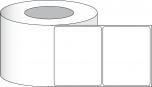 "5"" x 4"" Premium Gloss Paper, 675/roll, 3"" core"