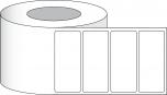 "6"" x 2"" Premium Gloss Paper, 1300/roll, 3"" core"