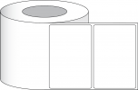 "6"" x 4"" Matte Paper, 625/roll, 3"" core"