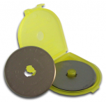 Slitting Blades, replacement package of 10