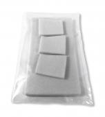Ink Filter Maintenance Kit for IP60
