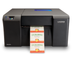LX2000 Color Label Printer, Refurbished