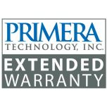 Extended Warranty, Bravo 4200 AutoPrinter, one additional year