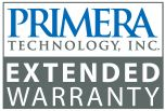 Extended Warranty, Bravo 4100 AutoPrinter, two additional (three years total)