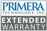 Extended Warranty, Bravo SE AutoPrinter, Additional Year
