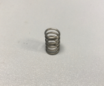 Cartridge Latch Spring