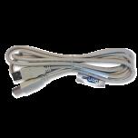 USB Cable 6' A-B (USB 2.0)