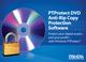 100 Credits - Primera PTProtect Dongle