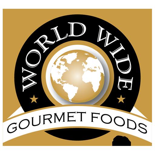 WWGF Logo