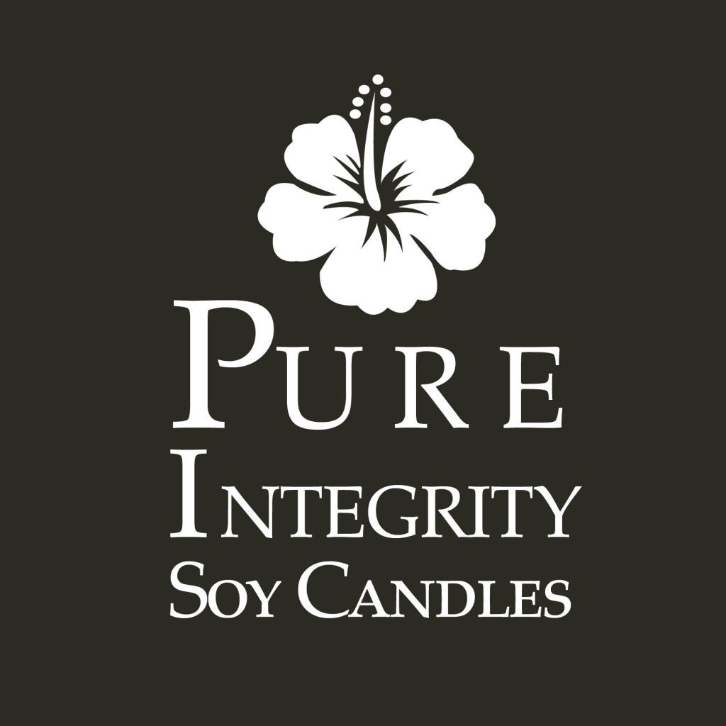 Pure Integrity Logo