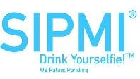 Sipmi Logo