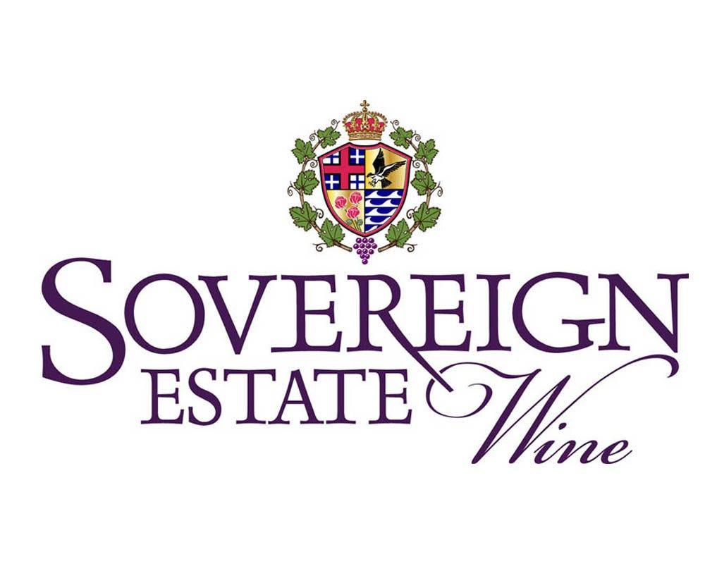 Sovereign Logo 2