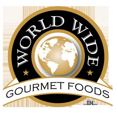 WWGF-Logo