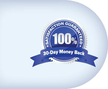 30day-moneybback